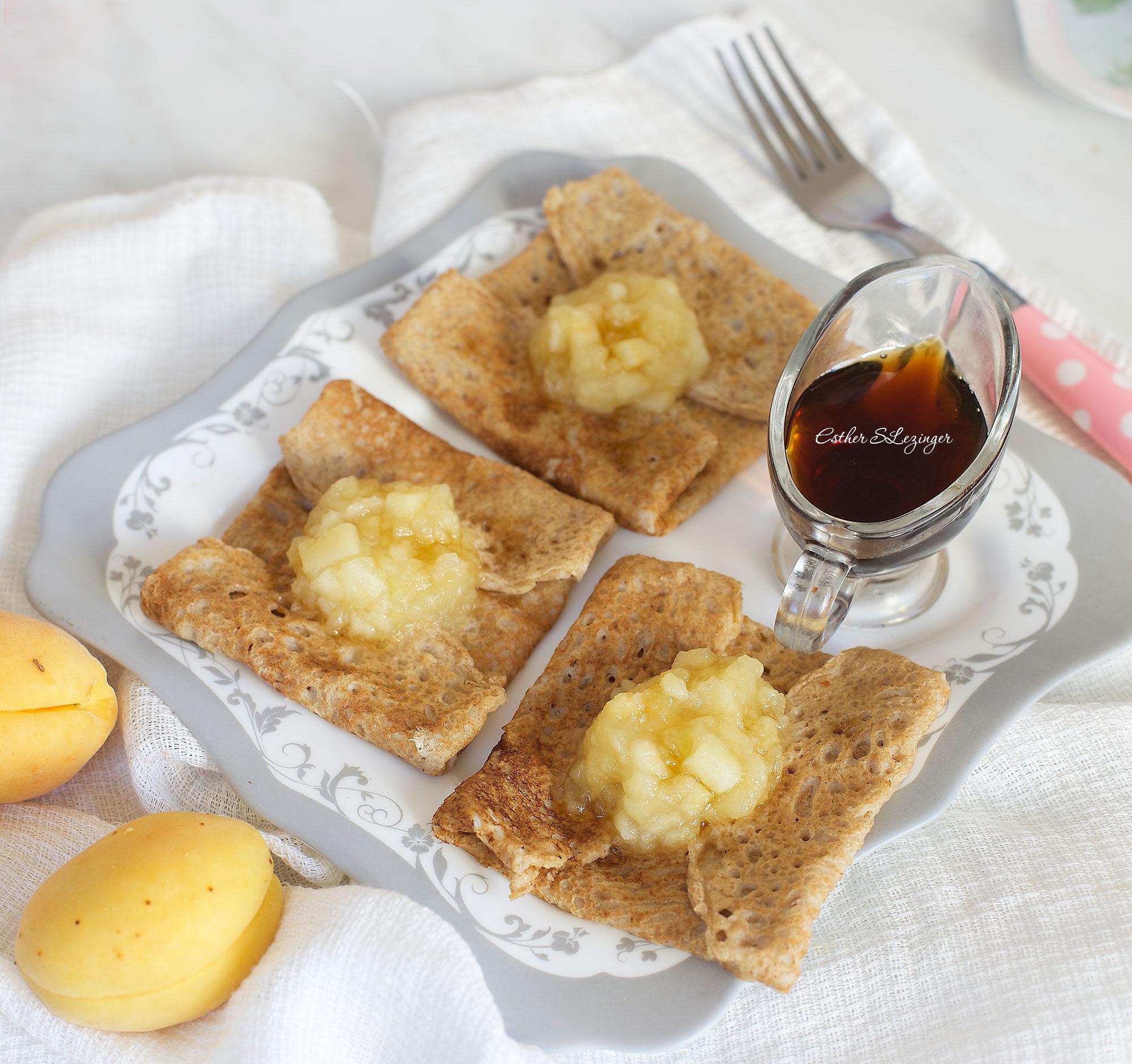 сезонные низкокалорийный завтрак рецепты с фото барнауле общественники