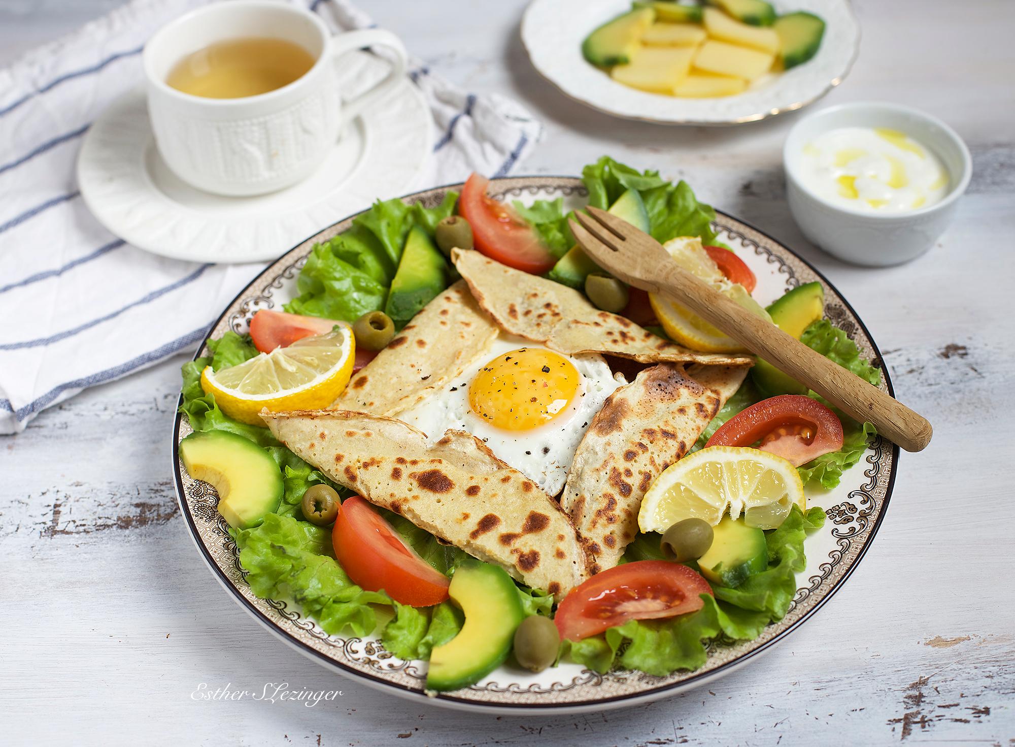 Что Приготовить Вкусного Для Похудения. Диетические блюда для похудения. Рецепты блюд с низкой калорийностью продуктов