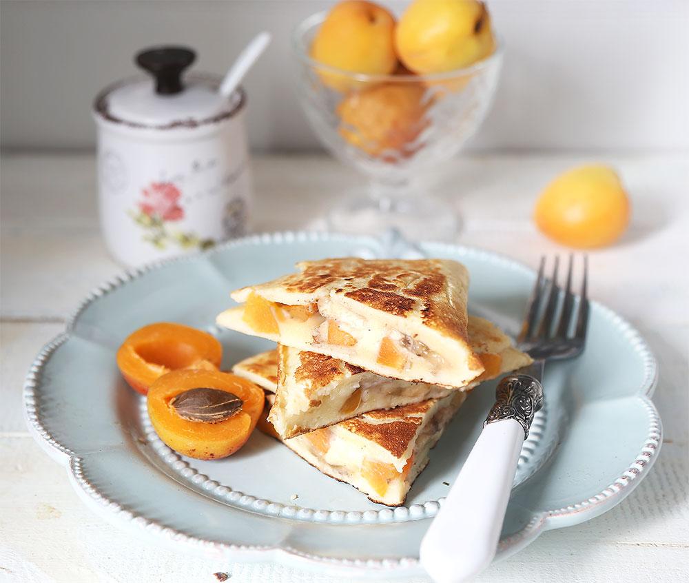 готов завтраки и рецепты картинки сайте