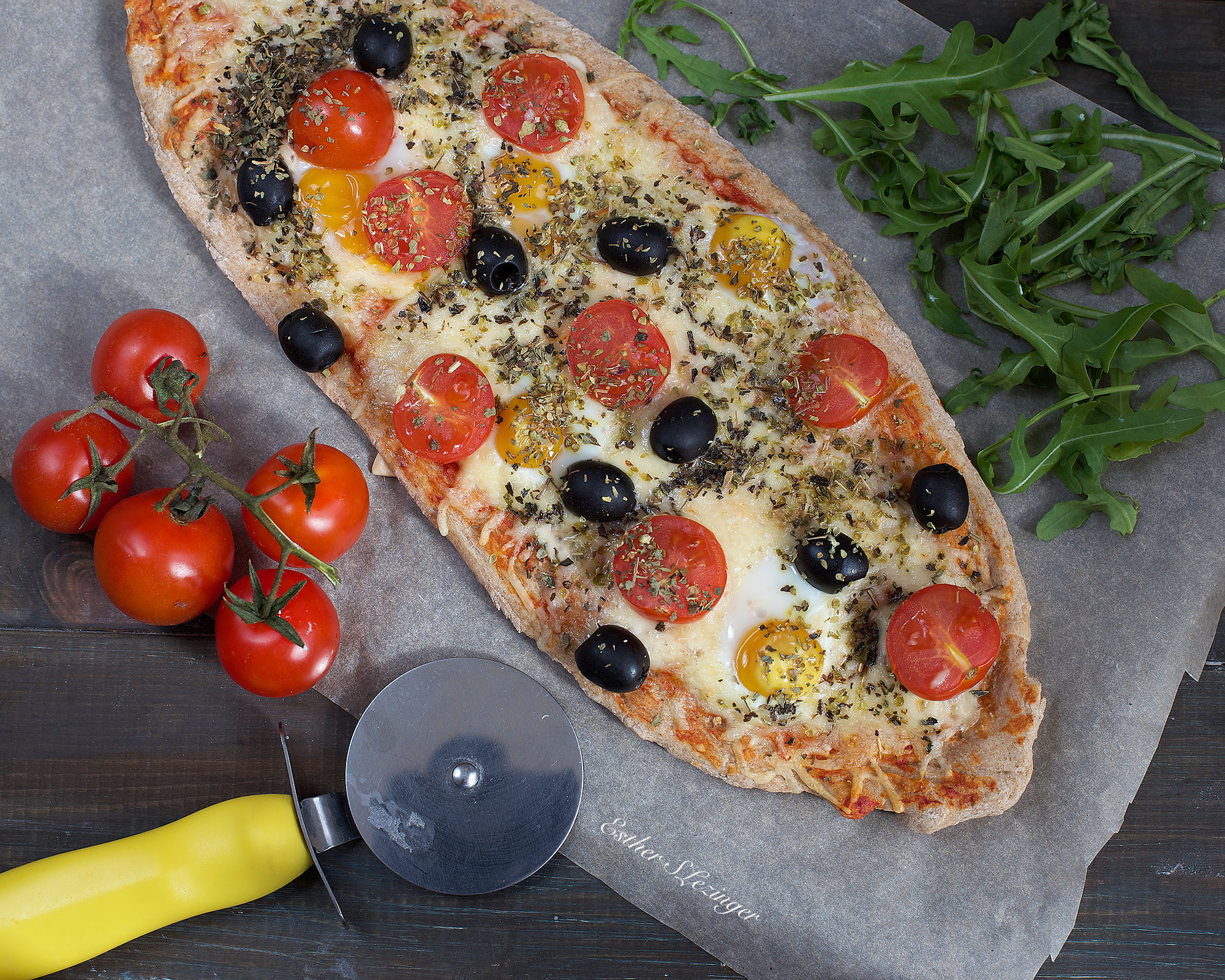 низкокалорийная пицца рецепт с фото отличная возможность избавиться