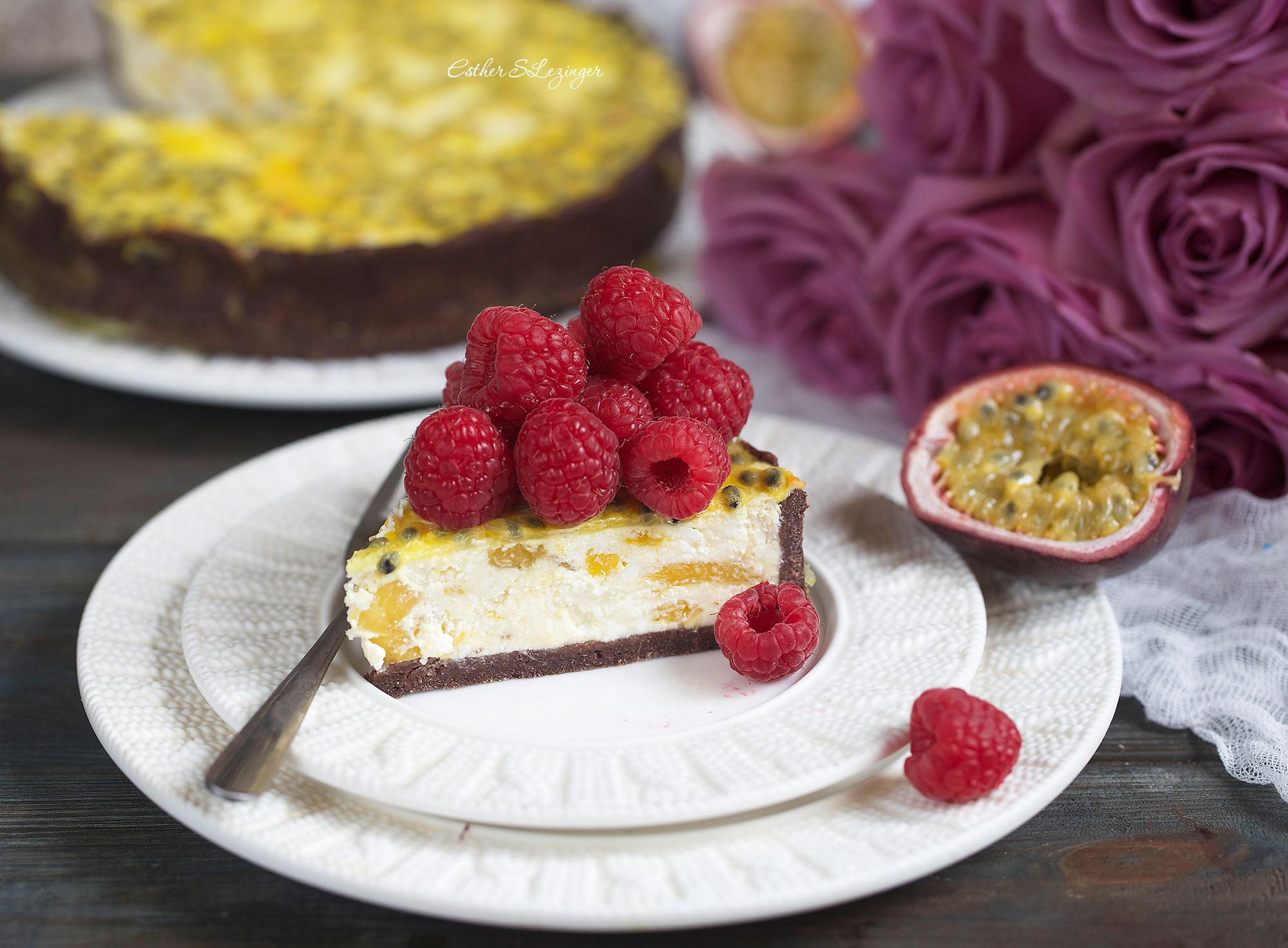 рецепт диетического десерта с фото